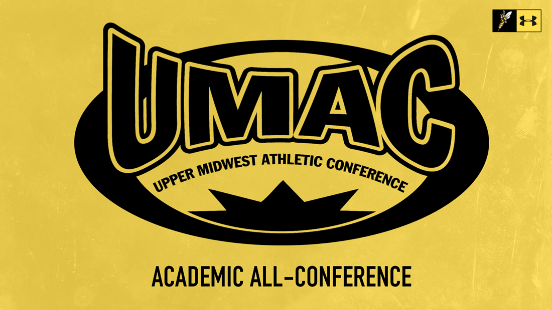 73 Yellowjackets Named 2019-20 Winter/Spring Academic All-Conference