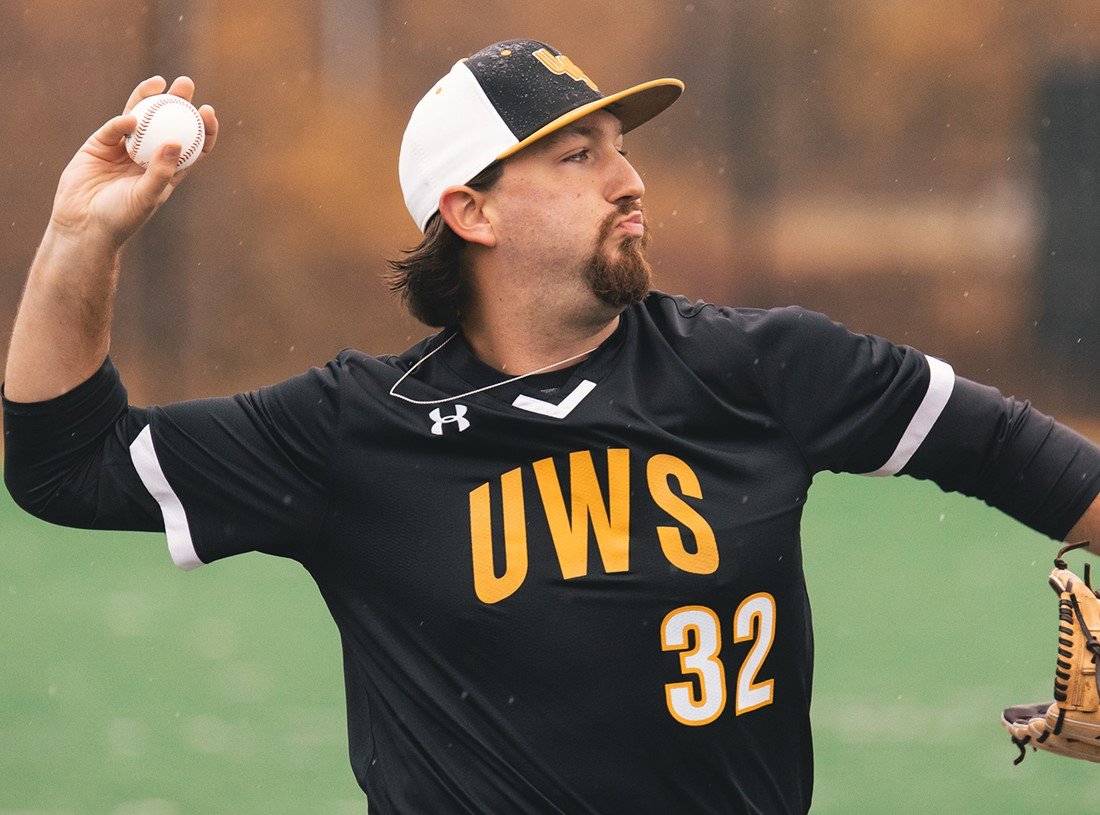 Black Takes Down Yellow 10-9; Game Two Suspended