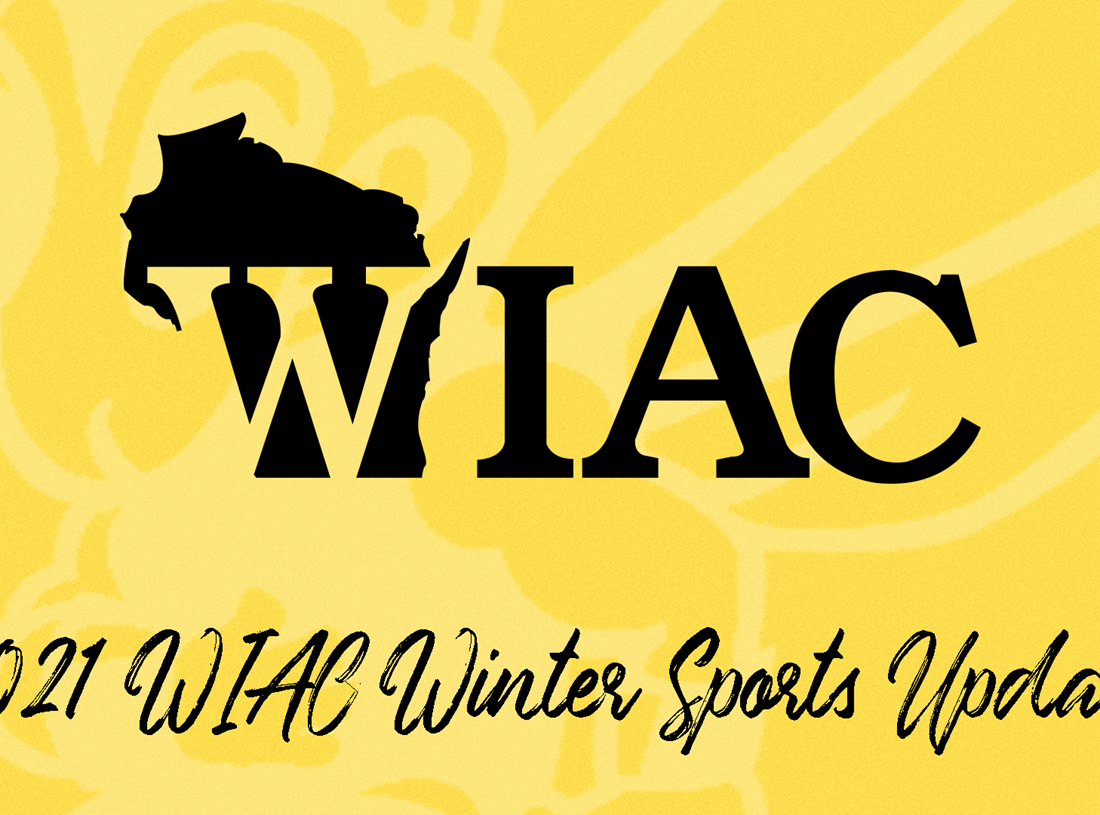 WIAC Winter Sports Update - September 18